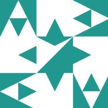 Йурра's avatar