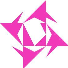 корса's avatar