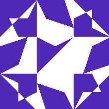 КравченкоВалерий1's avatar