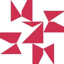 Ксения1992's avatar