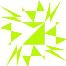 Лилия1998's avatar