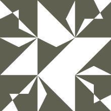 Люцик's avatar