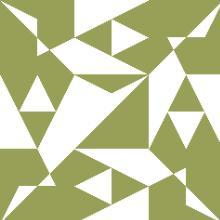 Лёшкис's avatar