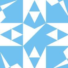 Маке's avatar