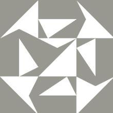 Маська's avatar