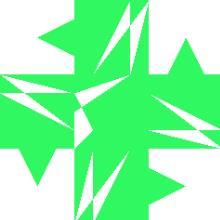 МВасилий's avatar