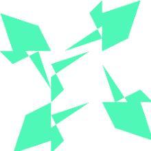 Менаса's avatar