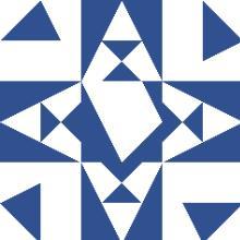 Мирный's avatar
