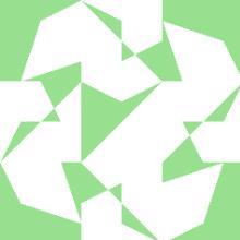 НовичекНовичек's avatar