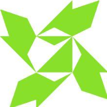 Н_И_К's avatar