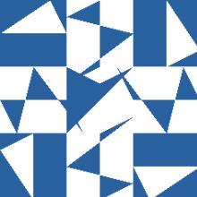 ОлександрК's avatar