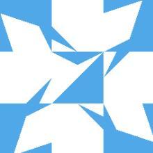 ОльгаВолк's avatar