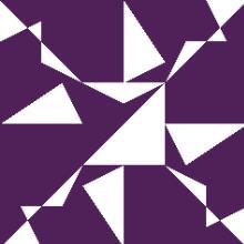 ПростоПользователь's avatar