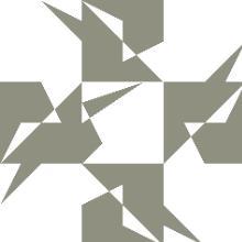 Рафик's avatar