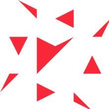 Риса's avatar