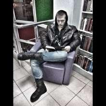 Романов's avatar