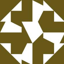 Роман114's avatar