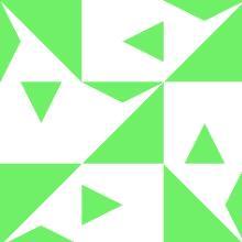 Роман777's avatar