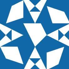 Роман85's avatar