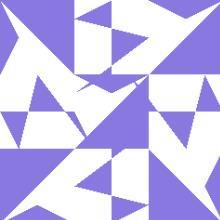 Саян's avatar