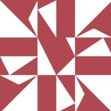 Светлана56's avatar