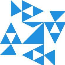 Семен-1989's avatar