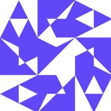 Сергей64's avatar