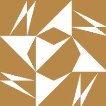 сисадмин's avatar