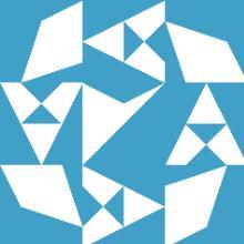 Субатомный_Деструктиватор's avatar