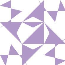 Сurious's avatar