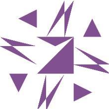 Терапевт's avatar