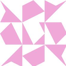тимур6436's avatar