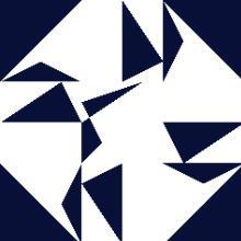 ТкачМаксим's avatar