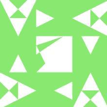 Финуправление's avatar