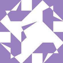 Хронограф's avatar