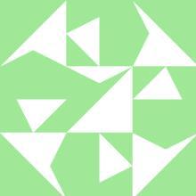 Чингиз's avatar