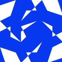 Экспанента's avatar