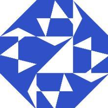 ЯненавижуPC's avatar