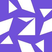 яeggie's avatar