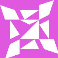 אביבית's avatar