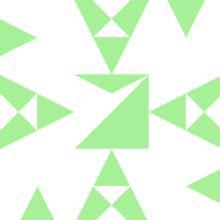 אורלי82's avatar