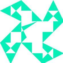 אזמרלדה's avatar
