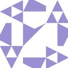 אלדד's avatar