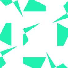 אס's avatar