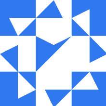 א.ב's avatar