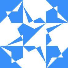 ברוך1's avatar