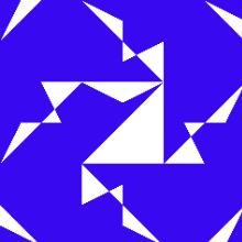 גרררר's avatar