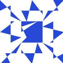 דביר's avatar