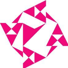דל's avatar