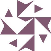 דןמ's avatar